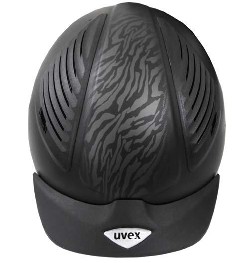 UVEX Exxential デザイン(エッセンシャル) VG1